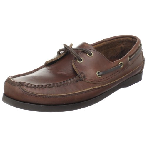 Island Surf Shoes Reviews