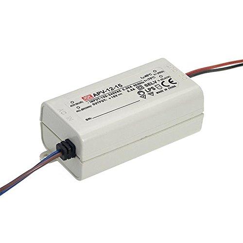 led-schaltnetzteil-apc-12-350-12w-9-36v-350ma