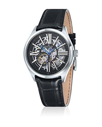 Thomas Earnshaw Reloj Armagh ES-8037-01  42 mm
