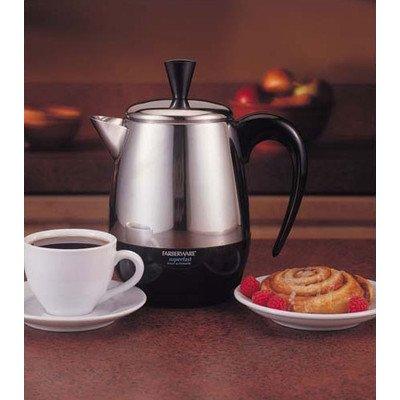 Farberware Farber 2-4 Cup Perc