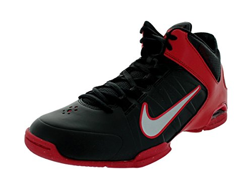 Nike Air Visi Pro Iv Mens Style: 599556-003 Size: 8.5 (Nike Air Visi Pro Iv compare prices)