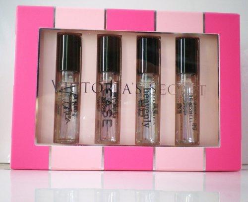 4f7d16e0cb 514ktkdzdpl. Victoria s Secret Limited Edition Eau De Parfum Gift Set ...