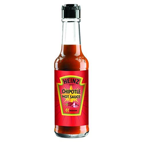hot-sauce-chipotle-heinz-150ml