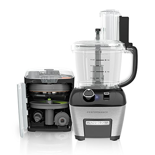 Refurbished Food Processors Review