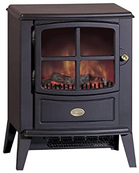 Dimplex BFD20N 2000 Watt Electric Stove