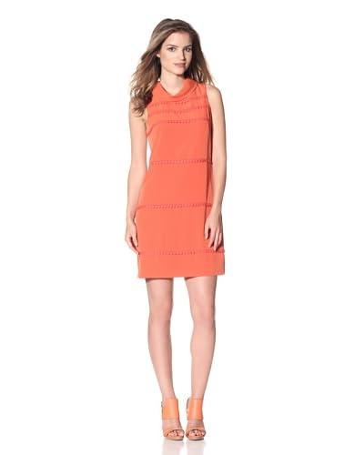 Jessica Simpson Women's A-Line Dress