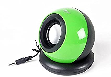 UBON SP-819 Portable Speaker