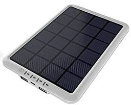 Factory Original Solar Mobile Phone Power Charger 902