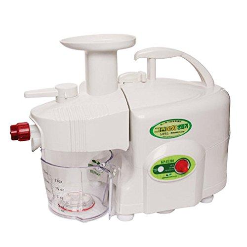 green-power-kempo-kp-e1304-nomadics-standard-premium-twin-gear-slow-juicer-green-fruit-extractor-dou