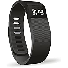 Micromax Bolt A58 Compatible and Certified Fitness Professional Smart Tracker Band ( Get Mobile Charging Cable worth Rs 239 FREE & 180 days Replacement Warranty )