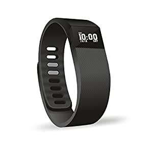 Videocon A51 Compatible and Certified Fitness Professional Smart Tracker Band ( Get Mobile Charging Cable worth Rs 239 FREE & 180 days Replacement Warranty )