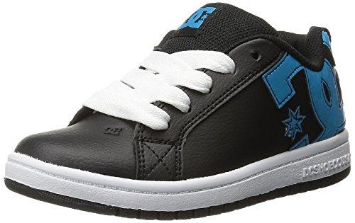 dc-court-graffik-skate-shoe-little-kid-big-kid-black-ocean-white-4-m-us-big-kid