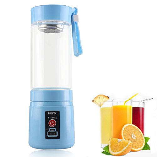 extsudr-380ml-personal-portable-electric-fruit-and-vegetable-juice-blender-cup-juicer-extractor-with