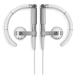 Earset 3i, White by B&O Play (Bang & Olufsen)