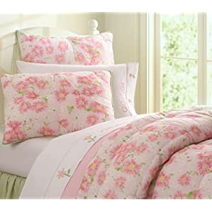 Amazon.com: Pottery Barn Kids Gabriella Quilted Bedding: Baby
