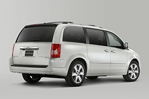 chrysler-town-country-customized-36x24-inch-silk-print-poster-affiche-de-la-soie-wallpaper-great-gif