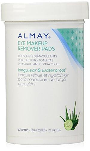 almay-longwear-and-waterproof-eye-makeup-remover-pads-120-count