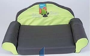 Canape lit convertible pour chien ou chat divan couleur - Ou trouver mousse pour coussin ...