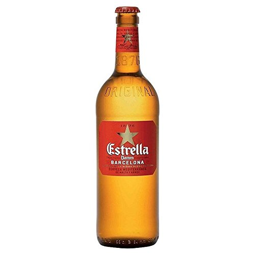 estrella-damm-premium-lager-660ml-pack-of-2