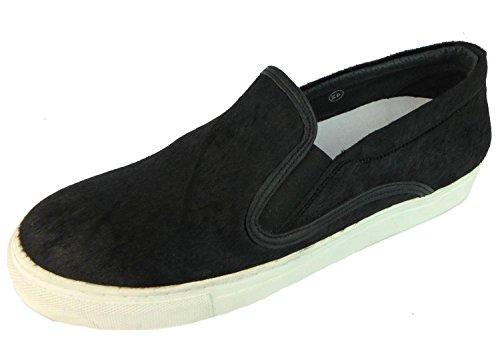 maruti-duvel-leather-herren-duvel-leder-schwarz-schwarz-grosse-415