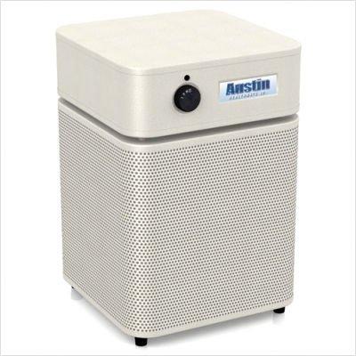 HM 200 HealthMate Junior Air Purifier in Sandstone