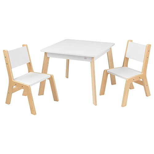 Furnishingo find discount furnishing online for Cheap modern furniture amazon