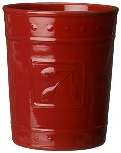 Amazon.com: Signature Housewares Sorrento Collection Tool Jar