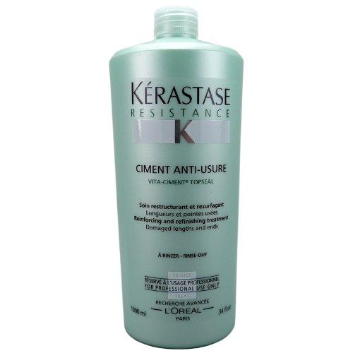 resistance-ciment-anti-usure-1000-ml