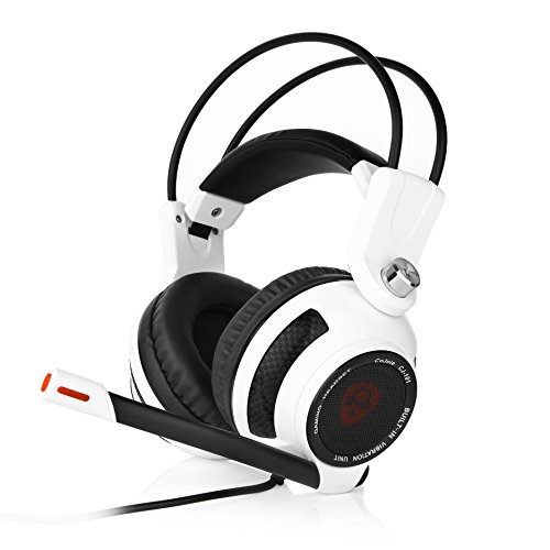 cojoie-cj-101-usb-pc-gaming-headset-headphone-with-microphone-mild-vibration-and-spot-led-light-blac