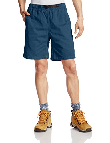 (グラミチ)GRAMICCI GRAMICCI SHORTS 1117-56J SEA BLUE L