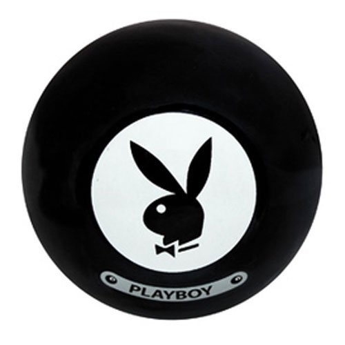 playboy-black-billiard-ball-money-box