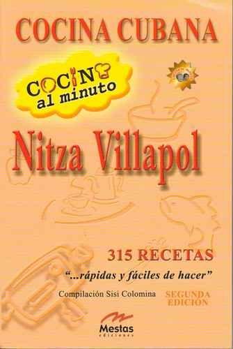 Cocina al Minuto (Cocina Al Minuto / Quick Cuisine) (Spanish Edition)