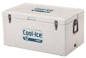 Waeco 9108400073 Passiv Kühlbox