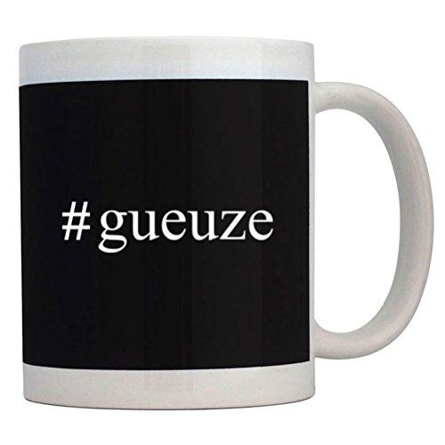 teeburon-hashtag-gueuze-tazza