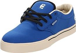 Etnies Men s Jameson 2 Eco Skate Shoe