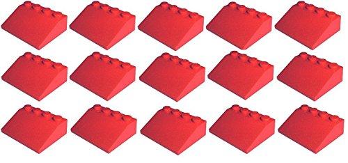 lego-city-15-rote-dachsteine-schragsteine-dachziegel-dachpfannen-33-3x4-noppen-3297