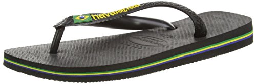 havaianas-brasil-logo-infradito-unisex-adulto-nero-black-43-44-eu-41-42-br