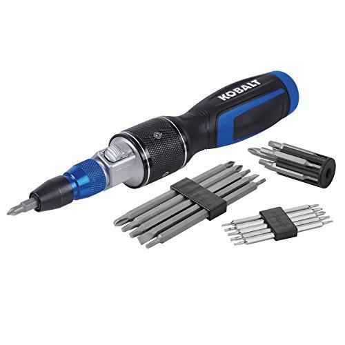 kobalt-35pc-double-drive-ql3-quick-load-screwdriver-set