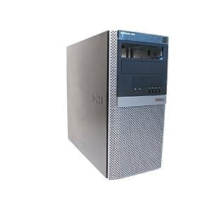 computer best store: Dell Optiplex 980 Empty Mini Tower (MT) Case
