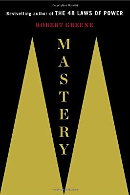 Mastery by Viking Adult