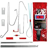 Slim Jim Universal Lock Out Tool Set