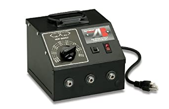 American Beauty Resistance Soldering Power Unit