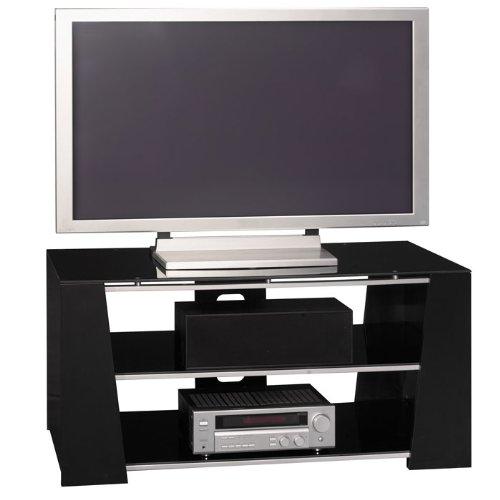 Cheap Denali Tv Stand By Bush Furniture (AZ01-10950)