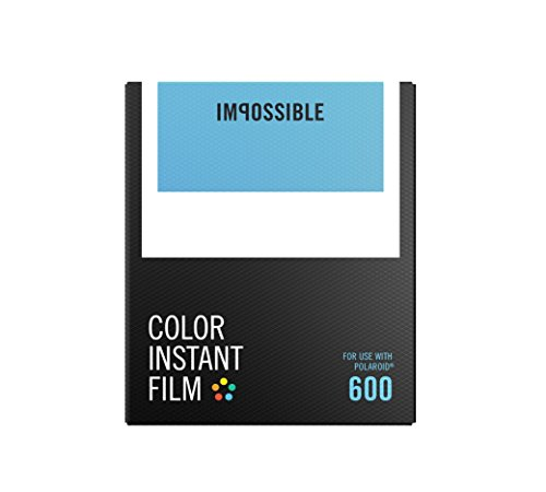 Impossible-PRD4514-Polaroid-600-and-Instant-Lab-Film-Color