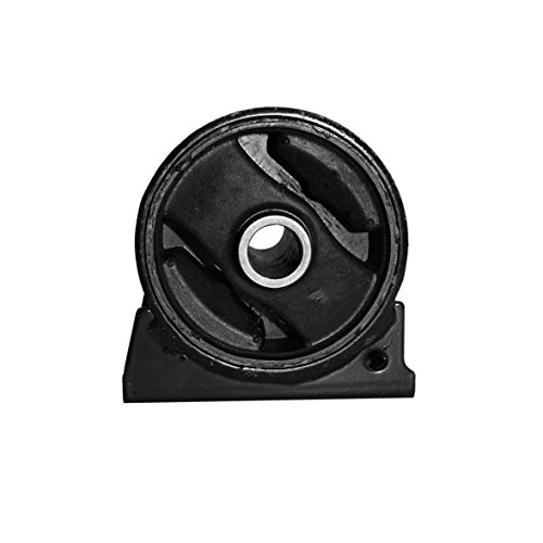 Eagle BHP 1585 Engine Motor Mount  (Front 1.8 2.0 2.4 L For Dodge Jeep Compass Mitsubishi) (2007 Dodge Caliber Motor Mount compare prices)
