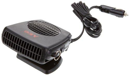 AEG-97201-Scheibenenteiser-mit-Lfter-warm-kalt-150-Watt-mit-12-V-Kfz-Anschluss-Standfuss-und-Haltegriff