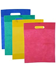 Manbhari Unisex Shopping Bag