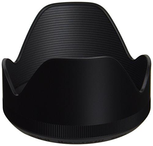 sigma-lens-hood-for-35mm-f14-ex-dg-lens