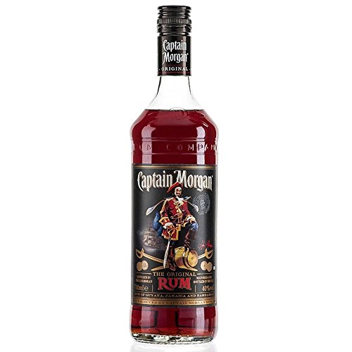 captain-morgan-the-original-dark-jamaican-rum-70cl-bottle