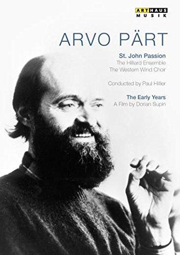 arvo-part-stjohn-passion-a-portrait-dvd